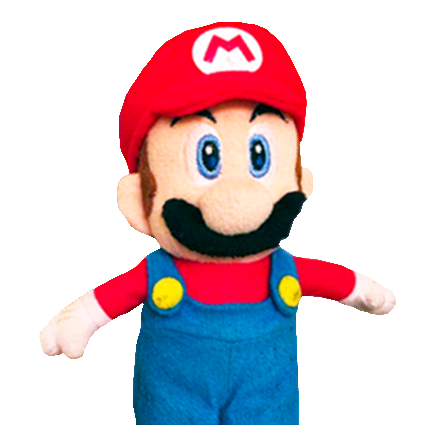 File:SML Mario.png