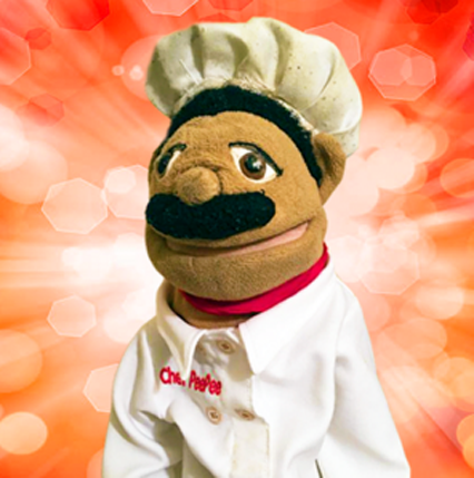 File:Chef Pee Pee.png