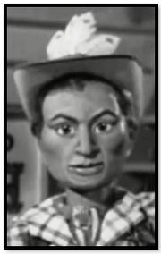 Tex Tucker