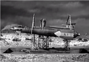 Fireball XL1