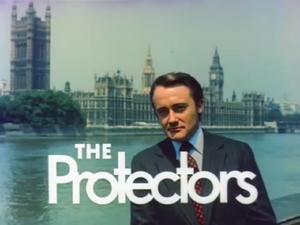 Protectors-tc-1