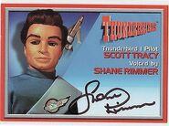 ShaneRimmerAutograph