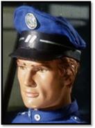 Policeman5