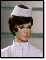 OT-Nurse