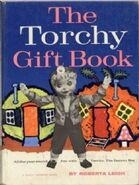 Gift Book 1960