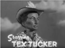 Tex Tucker (1)