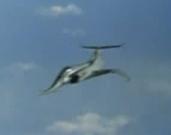 Tss-interceptor