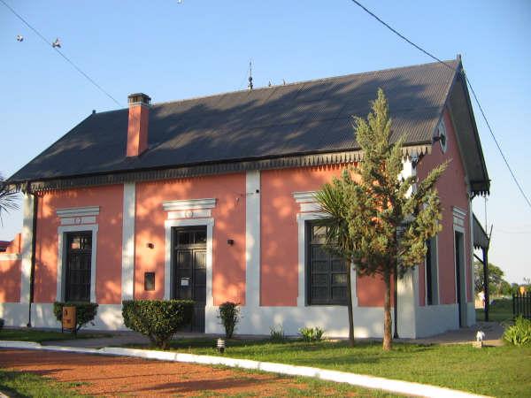 Archivo:Museo Marull-Frante común.jpg