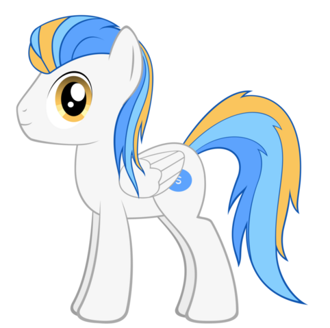 File:A blu skittle animation rig oc reference image by abluskittle-d58q10j.png