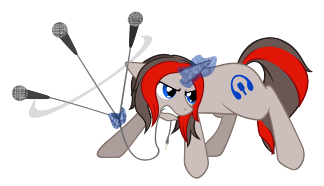 File:Mic the microphone strife by citrussqueeze-d5cs6e9.png