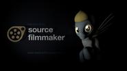 H8 seed source filmmaker by danj16-d8ji84w (1)