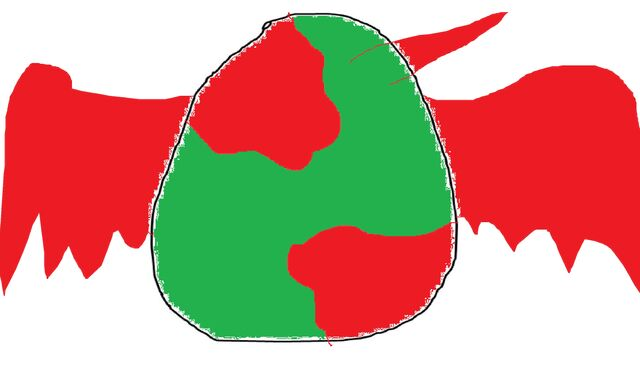 File:Unescapable's egg.jpg
