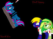 Come to the rainbow factory by shorttstuf17-d4xwpe0
