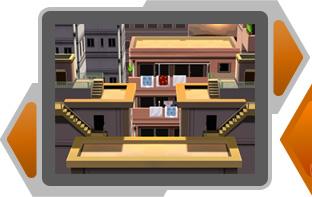 File:Arena toweringcity01.jpg