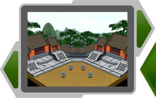 File:Arena temple01.jpg