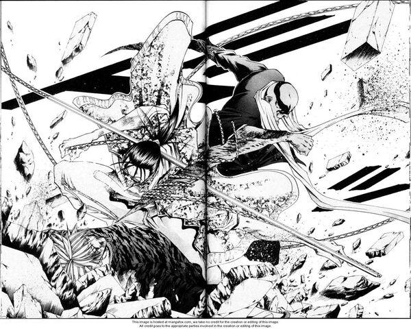 File:Juurou Kamata vs Emishi and Natsuki.jpg