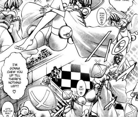 File:Maiya vs Ginji second clash.JPG