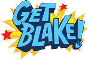 File:Get Blake Logo.png