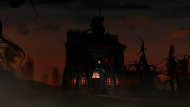 File:Doctor Hong's Mansion.png