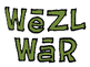 Wezlwar