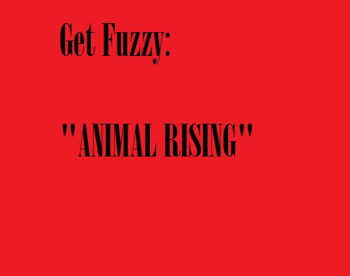File:ANIMALRISING.png