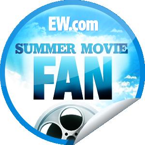 Ewcom summer movie fan