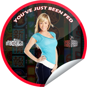 File:AOTS Feed Sticker.png
