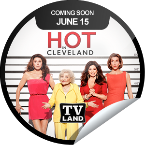 File:Hot in cleveland coming soon.png