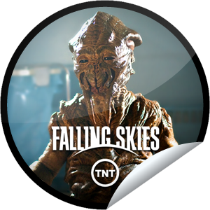 File:Falling skies skitter.png
