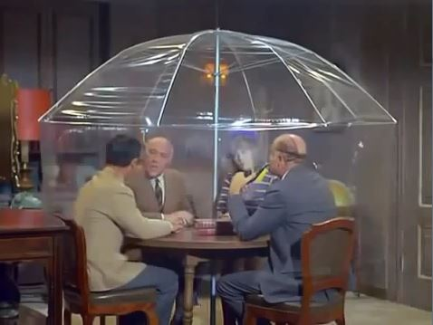 File:Umbrella-silence.JPG
