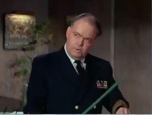 Admiral-nelson