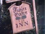 Twin-oaks-inn