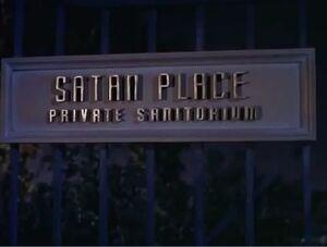 Satan-place-sanitorium