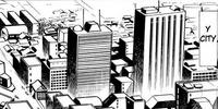 Y City
