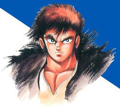 File:Manga Adult Ryoma.jpg