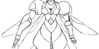 Getter Robo Zan