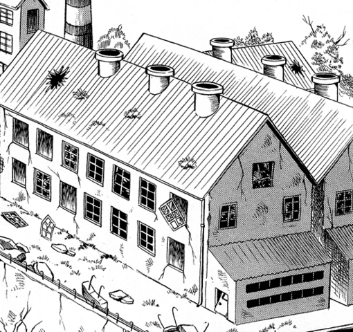 File:The ishikawa factory.png