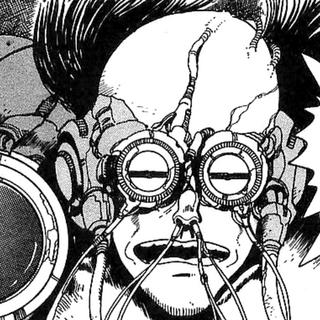 Hellraiser wired into <a href=