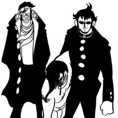 Ryuji and <a href=