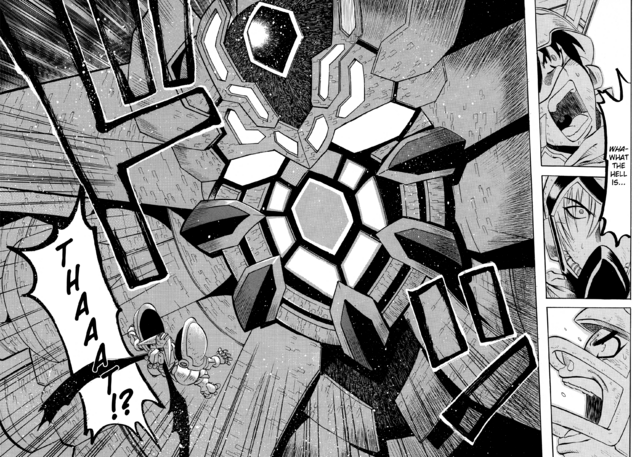 File:Getter-Robo-Anthology-052-053.png