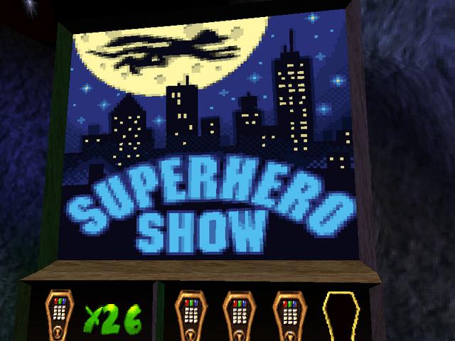 File:Rez's World Channel - Superhero Show - Superzeroes.png