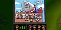Fairytales TV