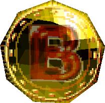 File:Bonus Coin.png