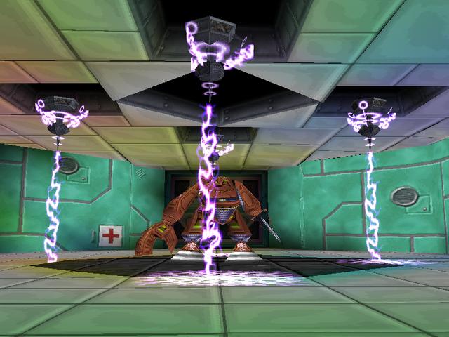 File:Rez's Minion - Rogue Mech.png