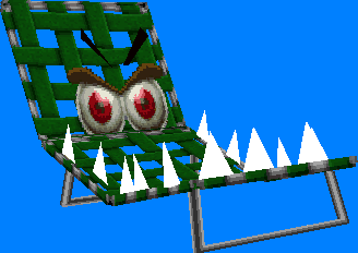 File:Haunted Deckchair.png