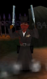 File:Ghost Cowboy (front).png