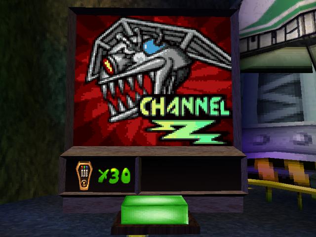 File:Rez's Channel - Channel Z -1.png