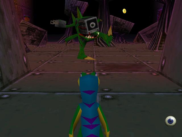 File:Rez's Robot Minion - Rez Beast 1.png