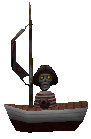 File:Gex 3 - Pirate Ship.PNG