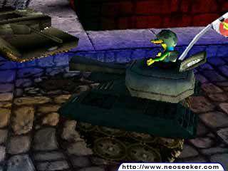 File:Gex 3 army channel.jpg